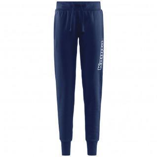 Kappa Wincan Pants