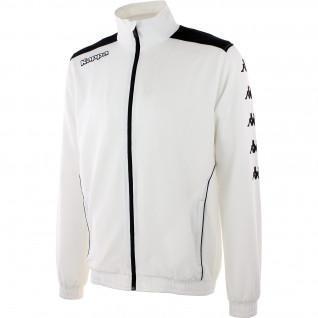 Jacket Kappa Triolo
