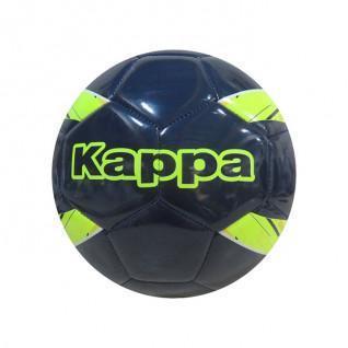 Balloon Kappa Academio