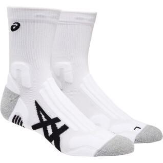 Socks Asics Tennis Crew