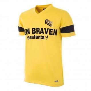 Copa NAC Breda 1989/90 jersey