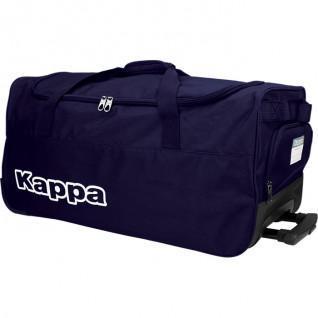 Trolley medium Kappa Tarcisio