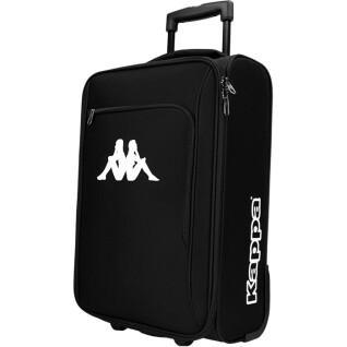 cabin suitcase Kappa Alda