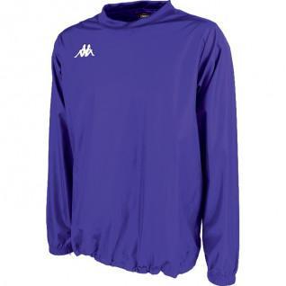 Sweatshirt Kappa Gaggio