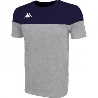 T-shirt Kappa Siano