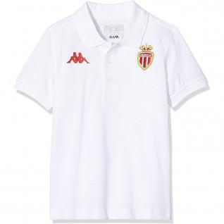Polo child Zoshi 3 AS Monaco
