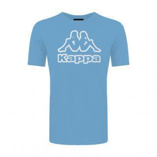 T-shirt Kappa Mancini (x5)