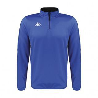 Kappa Tavole Junior Sweatshirt