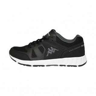 Shoes Kappa Birdio
