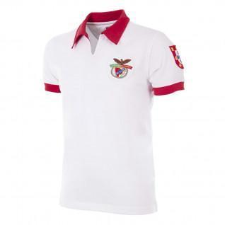 Copa Benfica Lisbon 1968 Away Shirt