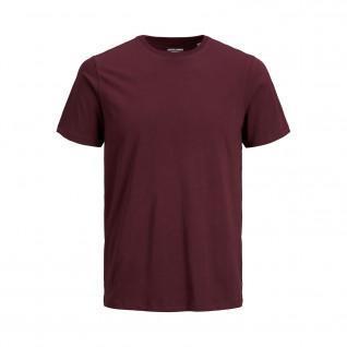 Jack & Jones O-neck Organic basic T-shirt