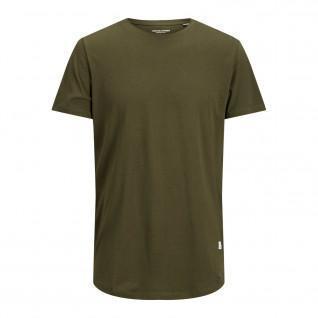 Jack & Jones Noa crew neck T-shirt