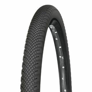 Rigid tyre Michelin country rock acces line 26 x 1.75 44-559