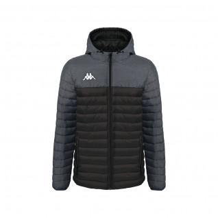 Down jacket Kappa Lamezio