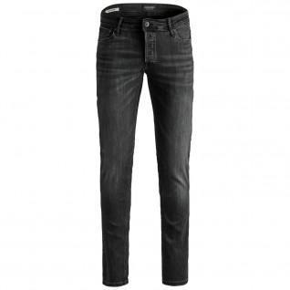 Jeans Jack & Jones Glenn Original 817
