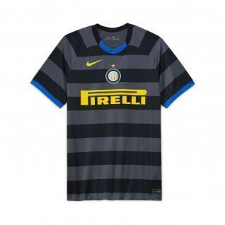 Third jersey Inter Milan 2020/21