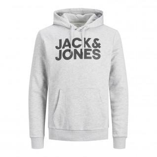 Jack & Jones Corp Logo Sweatshirt