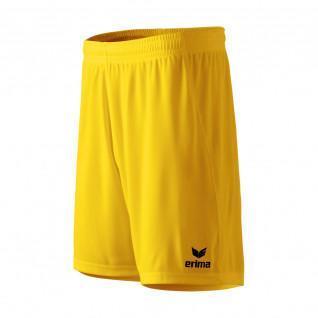 Slipper shorts Erima RIO 2.0