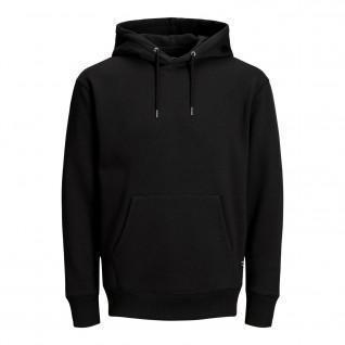 Jack & Jones Soft Sweatshirt