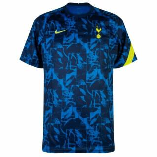 Pre-game jersey Tottenham Hotspur 2021/22