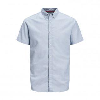 Jack & Jones Summer Short Sleeve Shirt