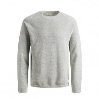 Jack & Jones Hill Round Collar Sweater
