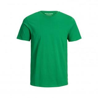 Jack & Jones O-neck Organic basic T-shirt