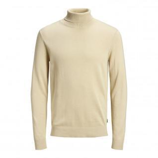 Jack & Jones Emil Round Collar Sweater