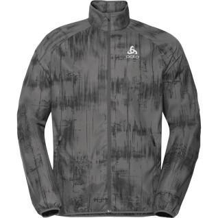 Odlo Element Light Basic Jacket