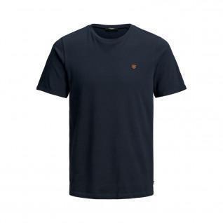 Jack & Jones Blahardy crew neck T-shirt