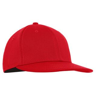 Lot 5 hats Macron Axel