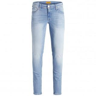 Jack & Jones Iliam Jeans Original 002