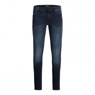 Jack & Jones Iliam Jeans Original 004