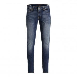 Jack & Jones Jeans Iliam Original 005