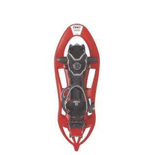 Snowshoes (size 39 to 47) TSL Rescue 325 Paprika Initial