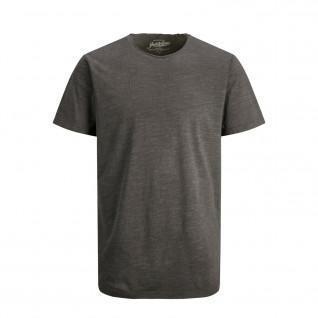 Jack & Jones Easher o-neck T-shirt