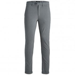 Pants Jack & Jones Marco Connor 909