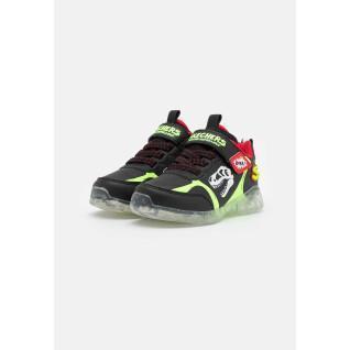 Sneakers Skechers Illumi-Brights