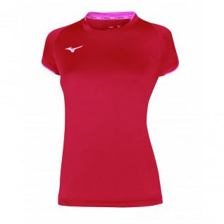Mizuno woman Core Jersey