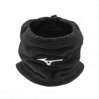 Neck warmer Mizuno Promo