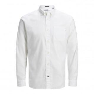 Jack & Jones Classic Soft Oxford Shirt