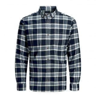 Jack & Jones Classic Shirt