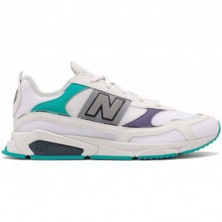 New Balance MS X-Racer D HLC Sneakers