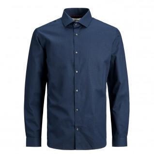 Jack & Jones Laviggo Dobby Shirt
