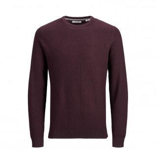 Jack & Jones Aaron Round Collar Sweater