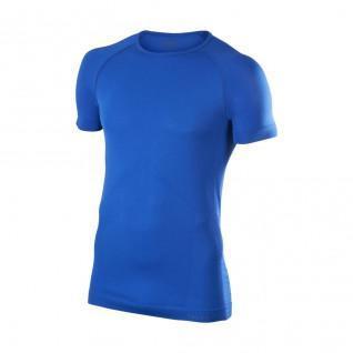 Falke Cool Shirt