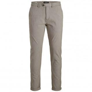 Jack & Jones Pants Marco Connor 1008