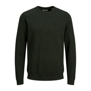 Jack & Jones Basic Round Neck Sweater