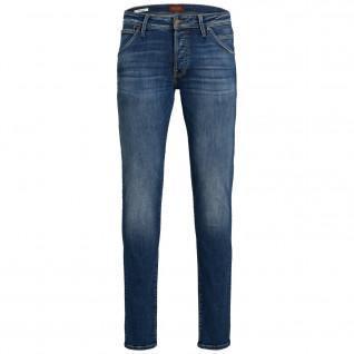 Jeans Jack & Jones Glenn Fox 204