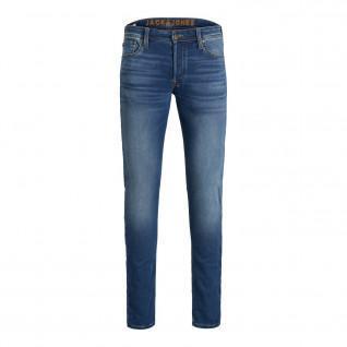 Jack & Jones Jeans Glenn Original 006